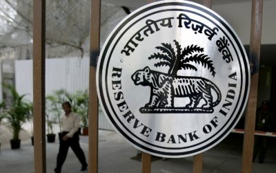 RBI Holds Pat on Rates – What Does That Mean for You?